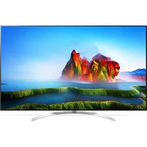 LED Телевизор LG 65SJ930V lg 27tk600v wz led телевизор