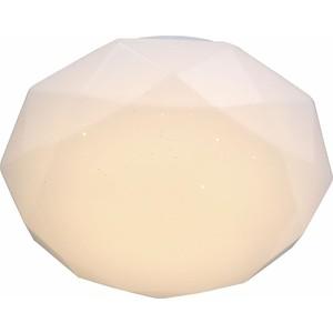 Потолочный светодиодный светильник ST-Luce SLE200.502.01 потолочный светодиодный светильник st luce sl924 102 10