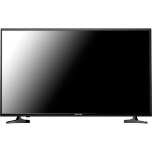 LED Телевизор AIWA 50LE7120 телевизор aiwa 24le7021
