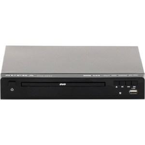 где купить  DVD-плеер Supra DVS-302X  по лучшей цене