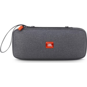 Чехол JBL Charge 3 Case gray portable pvc protective enclosure case for 3 5 inch hdd hard drive disk gray
