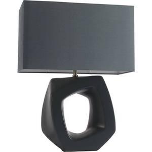 Настольная лампа ST-Luce SL997.404.01 настольная лампа evoluto st luce 1214056