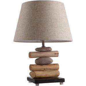 Настольная лампа ST-Luce SL993.304.01 настольная лампа st luce riposo sle102 204 01