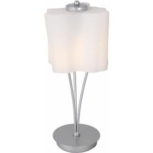 Настольная лампа ST-Luce SL116.504.01 настольная лампа st luce riposo sle102 204 01
