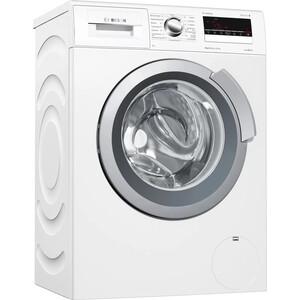 Фотография товара стиральная машина Bosch WLN 24242OE (650882)