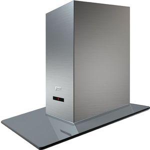 Вытяжка Shindo Ganimed sensor 90 SS/BG 4ET вытяжка встраиваемая в шкаф 60 см shindo maya sensor 60 1m b bg