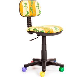 Кресло Recardo Junior D10 кресло детское recardo junior da01 винни пух