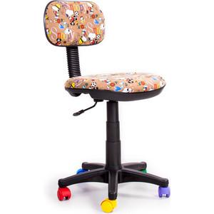 Кресло Recardo Junior DA02