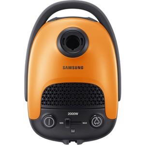 Пылесос Samsung SC-20F30WNGR