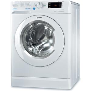 Стиральная машина Indesit BWE 81282 L B стиральная машина indesit iwse 6105 b cis l