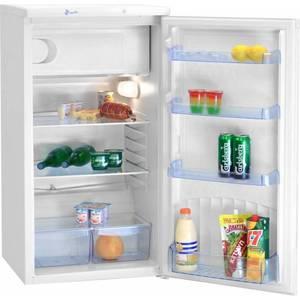 Холодильник Nord ДХ-247-012