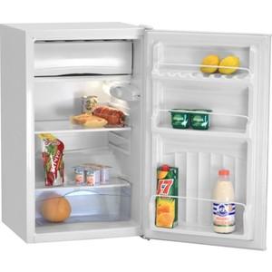 Фотография товара холодильник Nord ДХ-403-012 (650997)