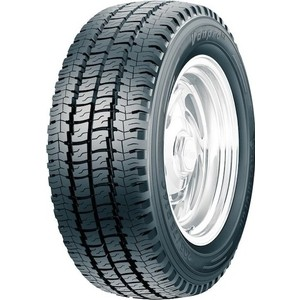 Летние шины Kormoran 185 R14C 102/100R Vanpro b2 зимняя шина kumho power grip kc11 185 r14c 100 102q