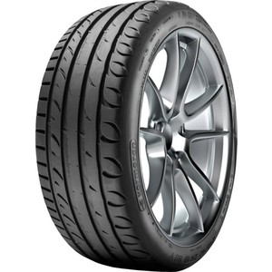 Летние шины Kormoran 215/55 ZR17 98W Ultra High Performance шина michelin crossclimate 215 55 r17 98w
