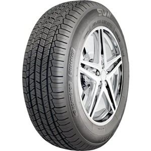 Летние шины Kormoran 255/55 R18 109W SUV Summer шины kumho marshal wintercraft suv ice ws31 255 55 r18 109t