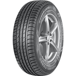Летние шины Nokian 175/70 R13 82T Nordman SX2 шины goodyear ultra grip extreme 175 70 r13 82t