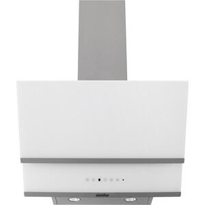 Вытяжка Simfer 8668SM  цена и фото