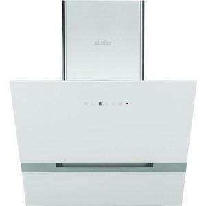 Вытяжка Simfer 8674SM  цена и фото