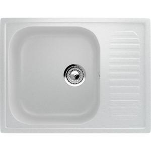 цена на Кухонная мойка Ulgran U-202-310 серый