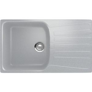 Кухонная мойка Ulgran U-203-309 темно- серый rg512 g43013 203