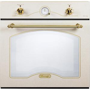 Электрический духовой шкаф DeLonghi CM 9 G