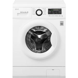 Стиральная машина LG FH0B8LD6 стиральная машина lg f10b8md