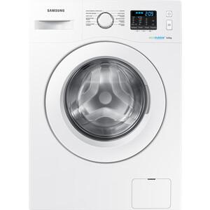 Фотография товара стиральная машина Samsung WW12K8412OX (651658)