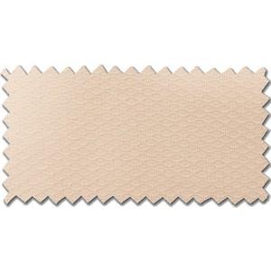 Пуф Micuna для кресла-качалки Foot rest chocolate/honneycomb beige