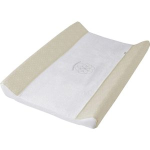 Фотография товара чехол Micuna Mandala на пеленальный комод TX-1152 white-beige (651775)