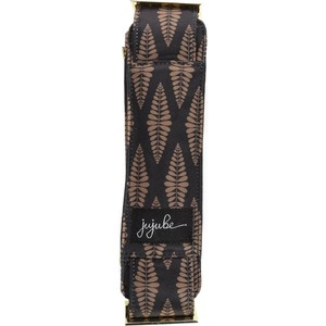 Ремень Ju-Ju-Be Messenger Strap legacy the versailles (13MM02L-9519) сумка для мамы ju ju be be light onyx black beauty