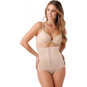 Бандаж трусы послеродовой Belly Bandit C-Section Belly Bandit Nude XL (54-56) (816271011849) clean bandit jakarta