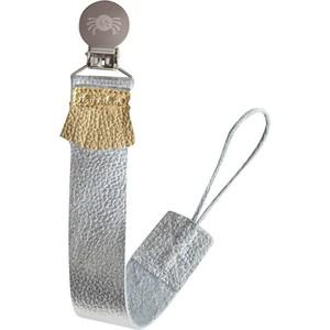 Держатель для пустышки Itzy Ritzy Precious Metals (PAC2002) gc precious a22104m1