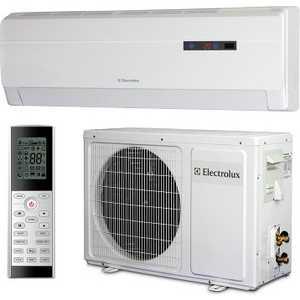 Кондиционер Electrolux EACS-12HS/N3/Eu цена и фото