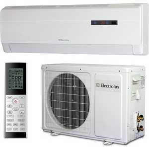 Кондиционер Electrolux EACS-12HS/N3/Eu