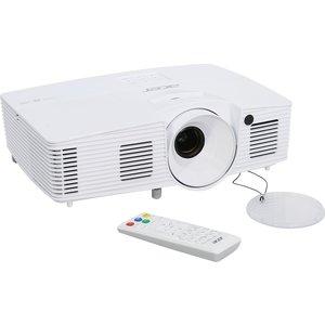 проектор acer k335 Проектор Acer X127H