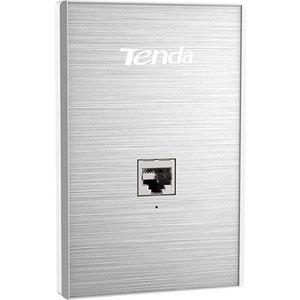 Точка доступа Tenda W6-US запчасти для мобильных телефонов changhong w6 w6 w6 w6