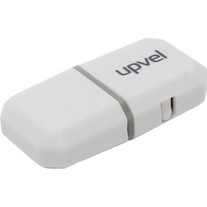 Wi-Fi адаптер Upvel UA-371AC White
