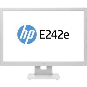 Монитор HP HEliteDisplay E242 (N3C01AA)