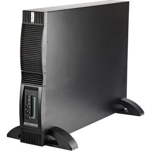 купить ИБП PowerCom VRT-1500XL