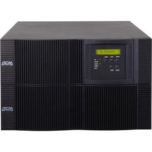 ИБП PowerCom VRT-6000 suicidal tendencies suicidal tendencies lights… camera… revolution 180 gr