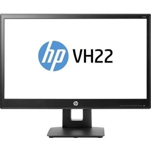 все цены на Монитор HP VH22 (X0N05AA)