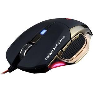 Игровая мышь Crown CMXG-604
