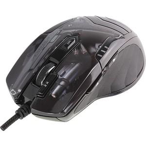 Игровая мышь Crown CMXG-703 игровая мышь crown cmxg 1100
