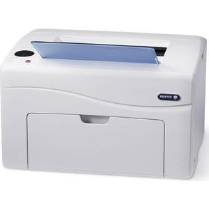 цены Принтер Xerox Phaser 6022NI (6022V_NI)