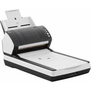 Документ сканер Fujitsu fi-7240 1setx original new pickup roller feed exit drive for fujitsu scansnap s300 s300m s1300 s1300i