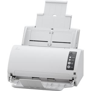 цена на Документ сканер Fujitsu Fi-7030