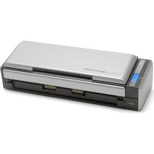 Документ сканер Fujitsu S1300i сканер fujitsu scansnap s1300i pa03643 b001