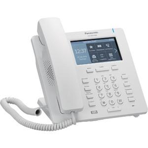 SIP телефон Panasonic KX-HDV330RU