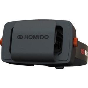 Очки виртуальной реальности HOMIDO HVR-01