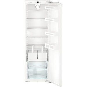 Фотография товара встраиваемый холодильник Liebherr IKF 3510 (653047)
